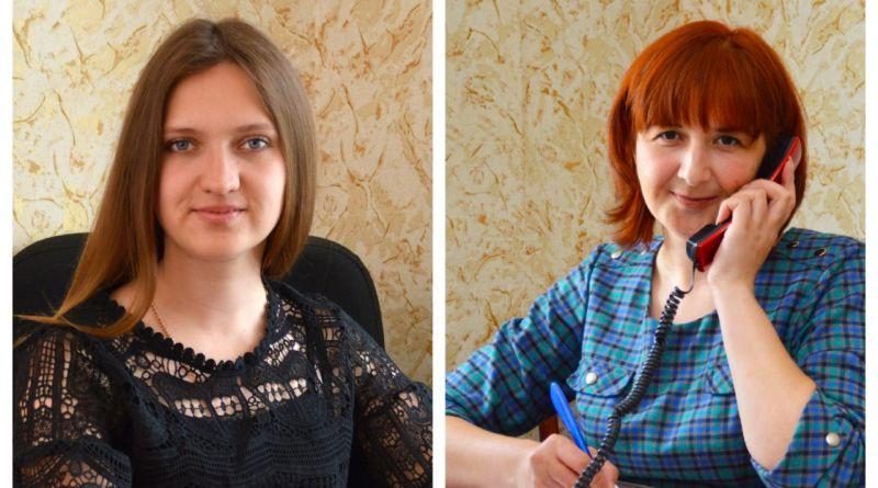 Журналисты «Алатырских вестей» одержали победу в региональном этапе Всероссийского конкурса «В фокусе – детство»