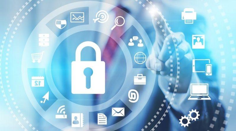 В Чувашии стартовала Неделя защиты персональных данных