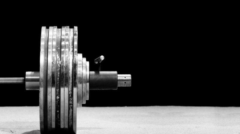 Спортсменка из Чувашии взошла на верхнюю ступень пьедестала