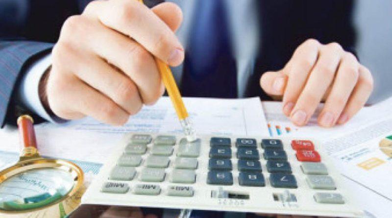 В бюджет Чувашии внесли изменения