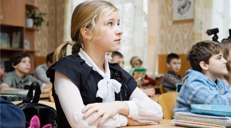 В ПФО изучение русского языка стало обязательным, а родного – добровольным