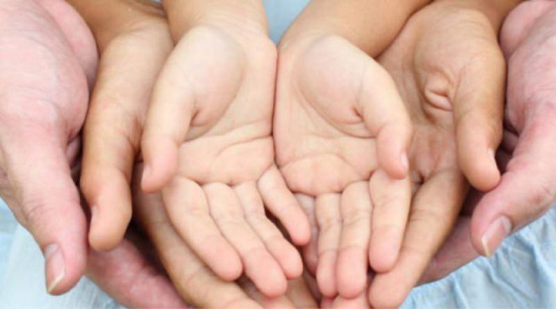 Крепка Чувашия семейными традициями