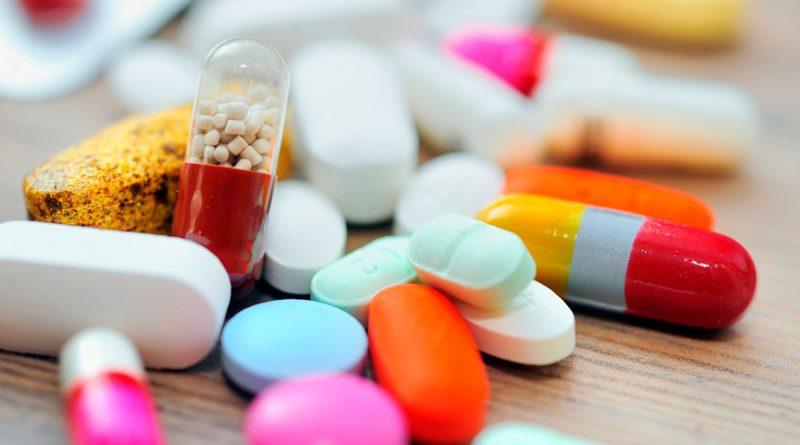 В Чувашской Республике снизились цены на жизненно важные лекарства