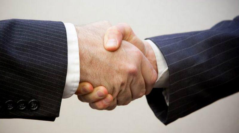 Чувашская Республика в группе регионов, задающих стандарты в инвестиционной сфере