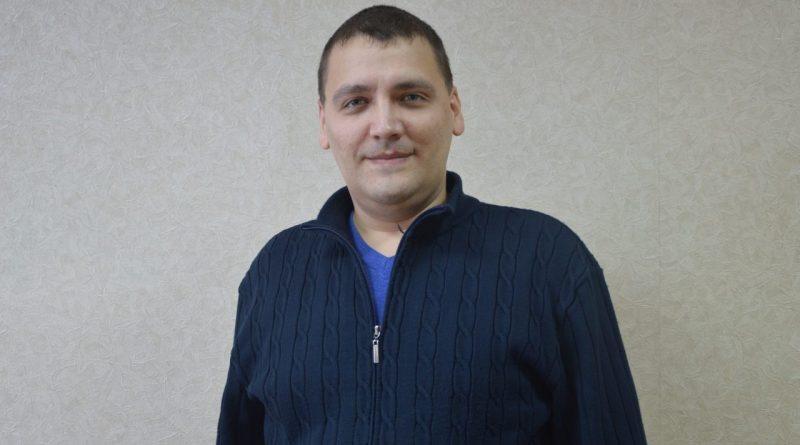 22 декабря в России отмечается День энергетика