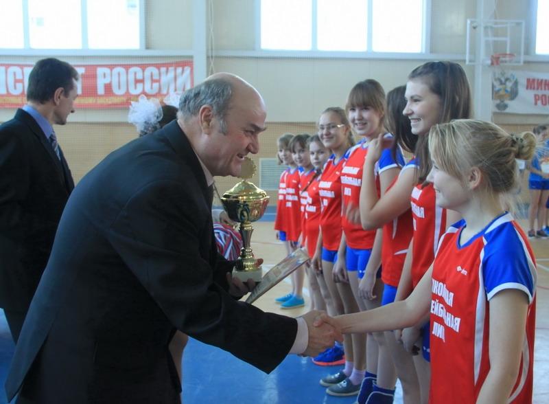 16 проектов из Чувашии получат гранты Президента России Владимира Путина, два из них реализуются в Алатыре и Алатырском районе 1