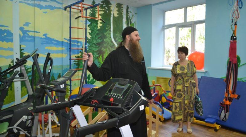 16 проектов из Чувашии получат гранты Президента России Владимира Путина, два из них реализуются в Алатыре и Алатырском районе