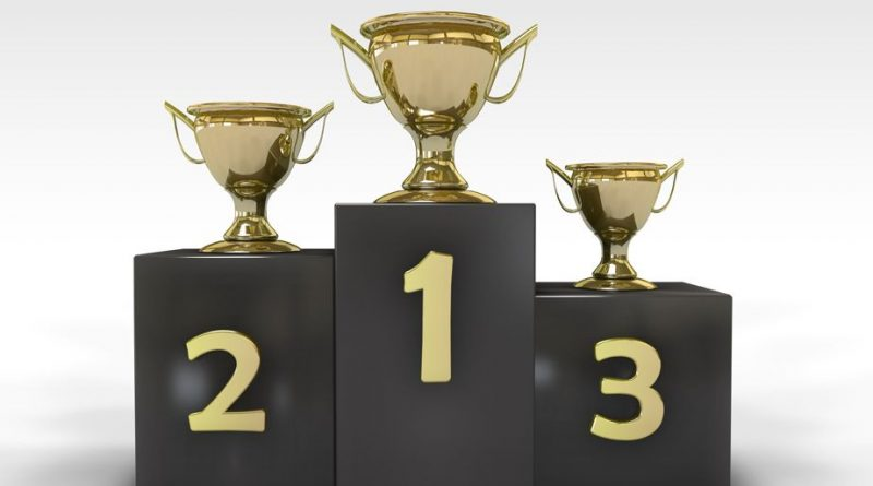 Самбисты из Чувашии стали победителями и призерами чемпионата и первенства ПФО по самбо