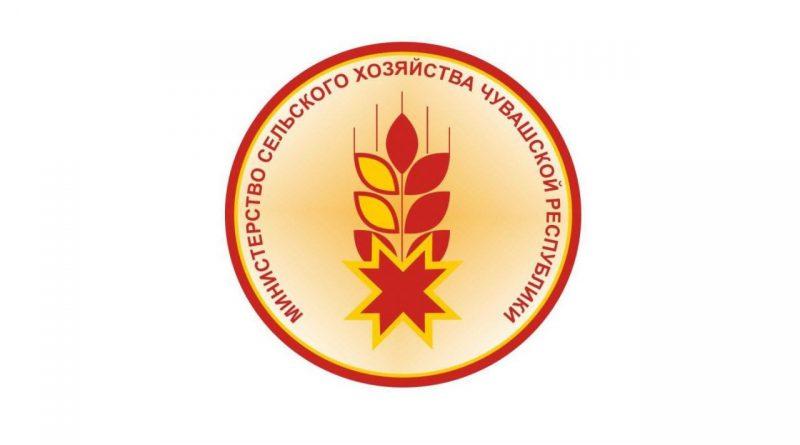 27 декабря состоится «прямая линия» по вопросам грантовой поддержки сельхозтоваропроизводителей