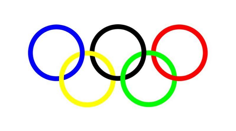 В числе спортсменов, допущенных до Олимпийских игр, два атлета из Чувашии
