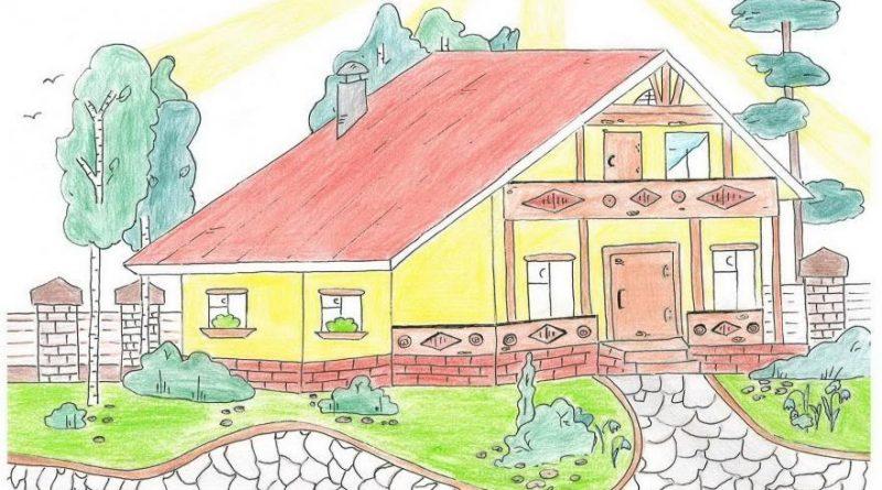 За прошлый год 1245 многодетных семей получили бесплатно земельные участки