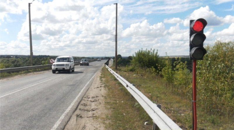 На строительство и реконструкцию мостов Чувашии из федерального бюджета будет направлено 450 млн рублей