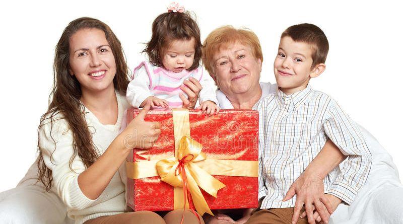 300 тысяч представителей Чувашской Республики получают различные социальные выплаты