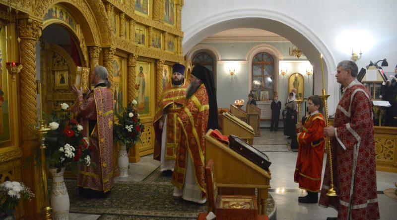 Верующие отмечают главный христианский праздник – Пасху 31