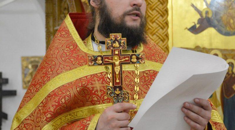 Верующие отмечают главный христианский праздник – Пасху 45