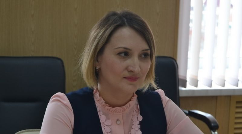 В ЦРБ назначили руководителя