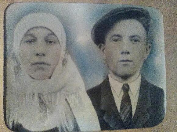 Жительница Алатыря, уроженка Алатырского района, отметила 90-летие 1