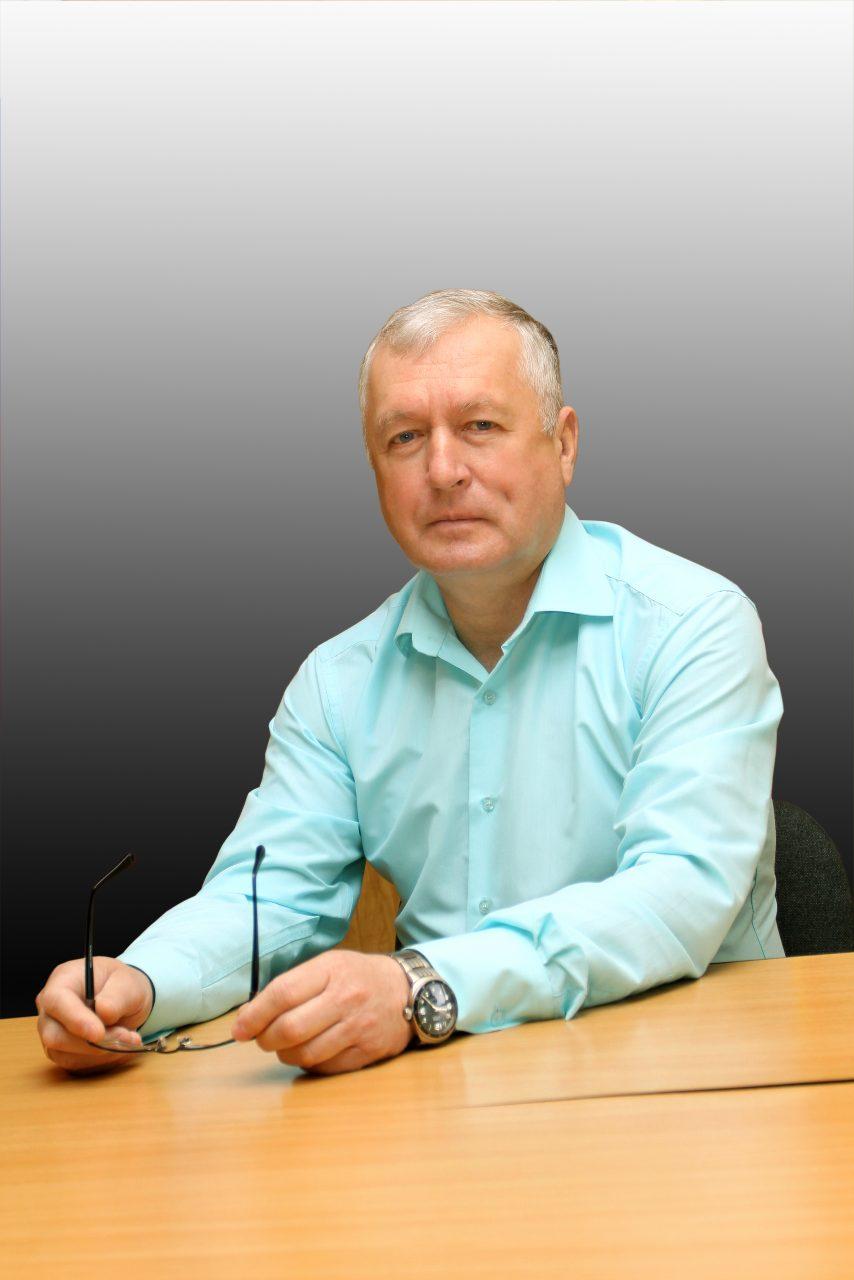 АО «ЗАВОД «ЭЛЕКТРОПРИБОР» ОТМЕЧАЕТ 60-ЛЕТИЕ 1