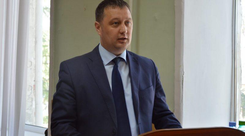В Алатыре и Алатырском районе обсудили профилактику терроризма и экстремизма 1