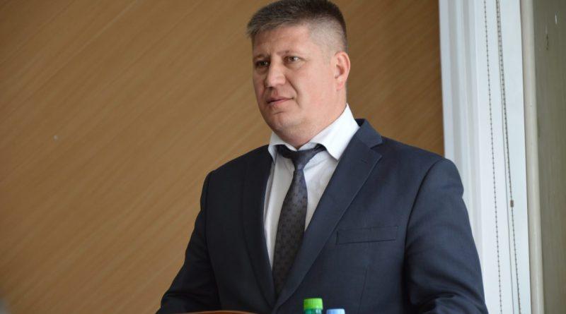 В Алатыре и Алатырском районе обсудили профилактику терроризма и экстремизма 12