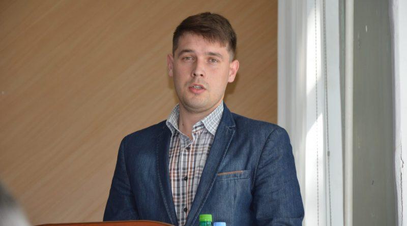 В Алатыре и Алатырском районе обсудили профилактику терроризма и экстремизма 15