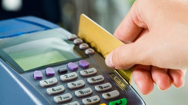 О плюсах банковской карты рассказали работникам редакции