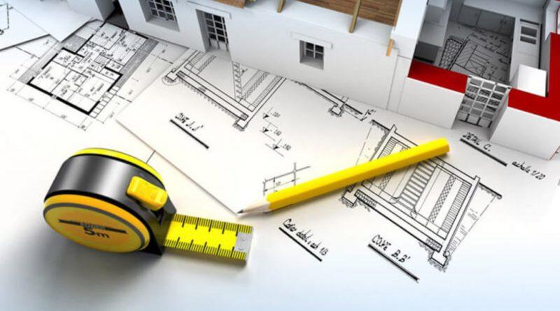 О проведении на территории Чувашской Республики в 2018 году актуализации государственной кадастровой оценки объектов капитального строительства и земель промышленности