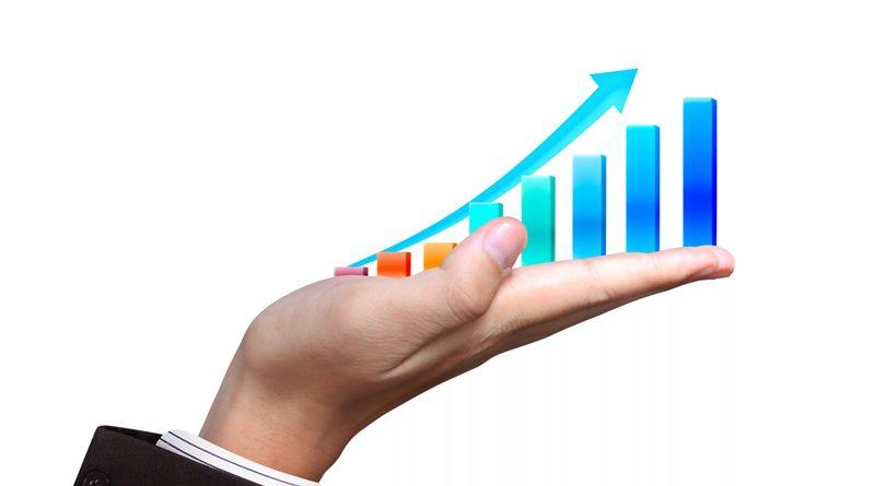 В Национальном рейтинге состояния инвестиционного климата в субъектах Российской Федерации Чувашская Республика сохранила позиции в десятке регионов лидеров