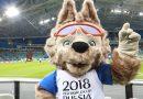 Чемпионат мира – в каждом доме республики!