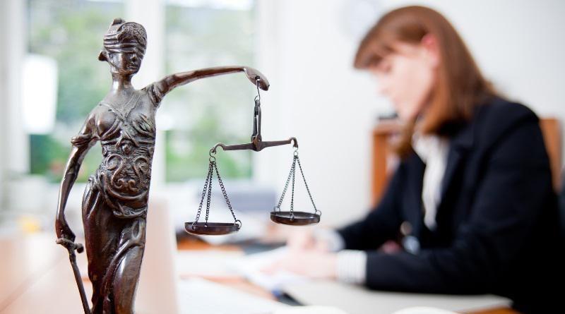 Консультация юриста по актуальным вопросам