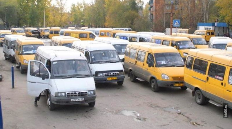 С 19 июля на ряде межмуниципальных маршрутов пассажирские перевозки будут осуществлять временные перевозчики