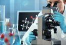 В Чувашской Республике отмечено снижение запущенности онкологических заболеваний