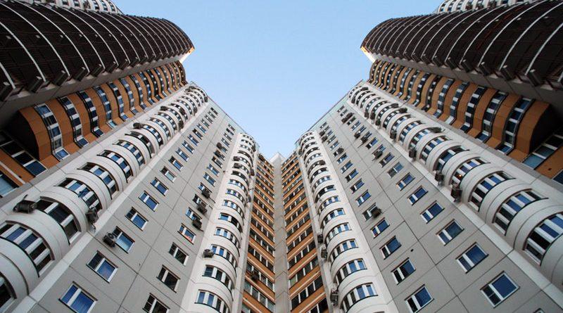 Системами коллективного приема ЦЭТВ по новому ГОСТУ будут оснащены все многоквартирные дома
