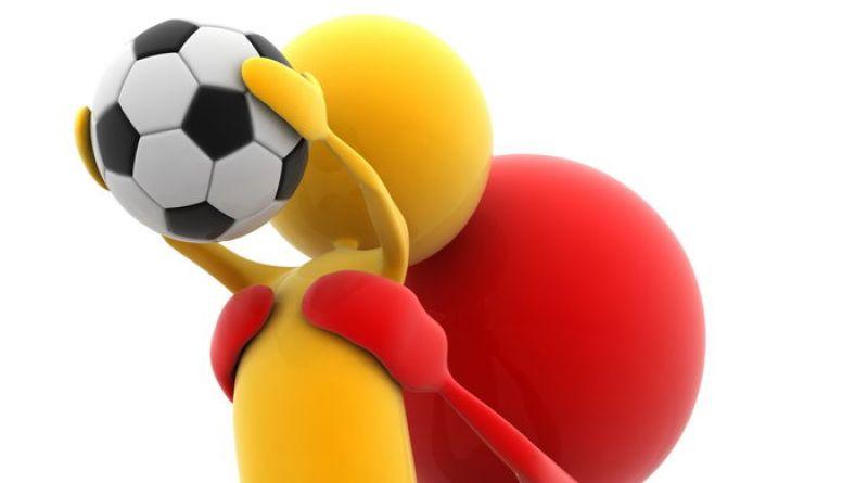 Вместе со спортом против пагубных привычек