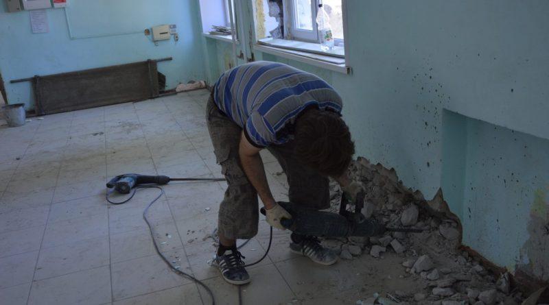 Алатырская школа № 2 обновляется полным ходом 6
