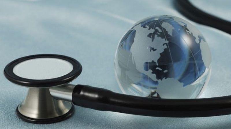 В Национальной библиотеке 16 августа пройдет прием граждан по вопросам обеспечения прав граждан в сфере здравоохранения