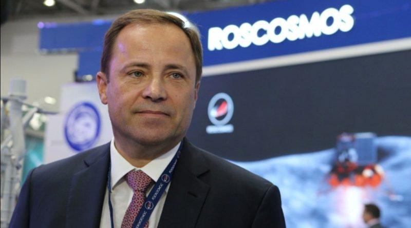 Игорь Комаров назначен полпредом Президента в Приволжском федеральном округе