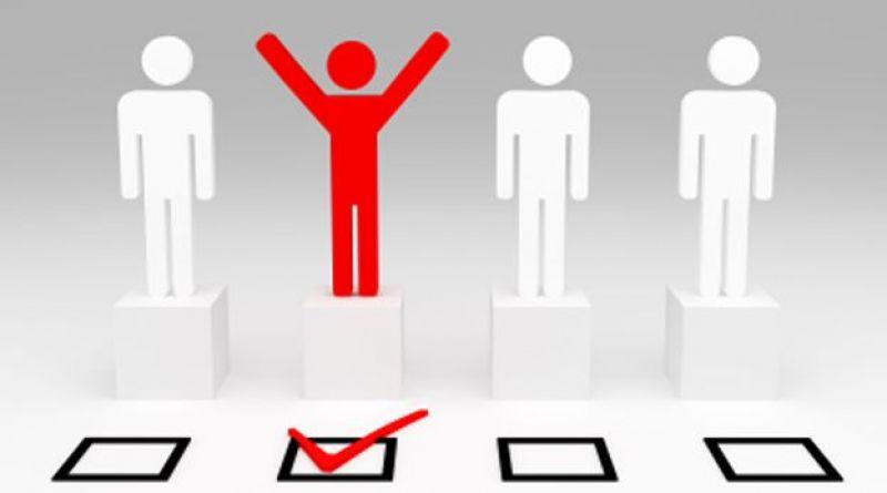 Жители Алатырского района выбирали депутатов в органы местного самоуправления
