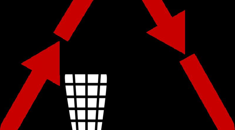 В Алатыре определены точки сбора ТКО