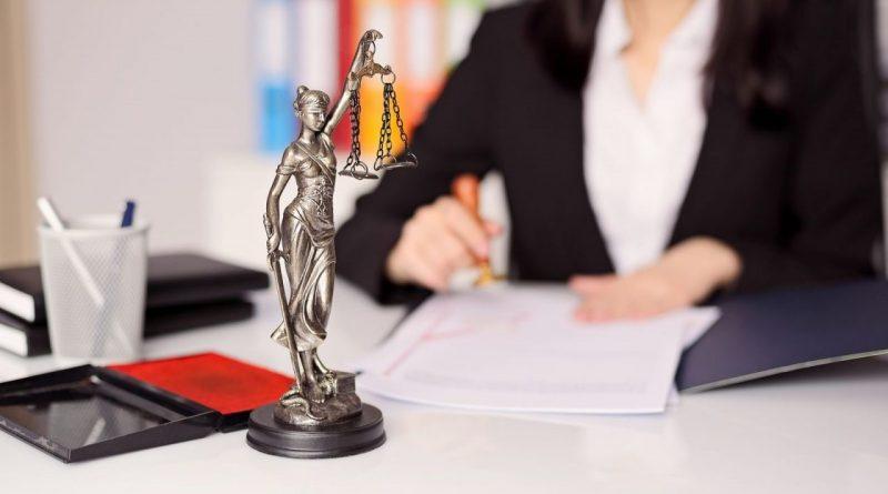 Адвокатская палата ЧР разъясняет