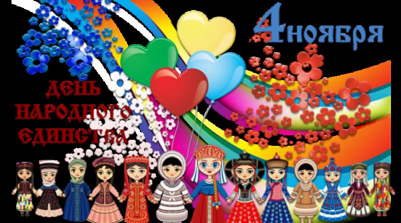 Сегодня жителей Чувашии ждет обширная праздничная программа