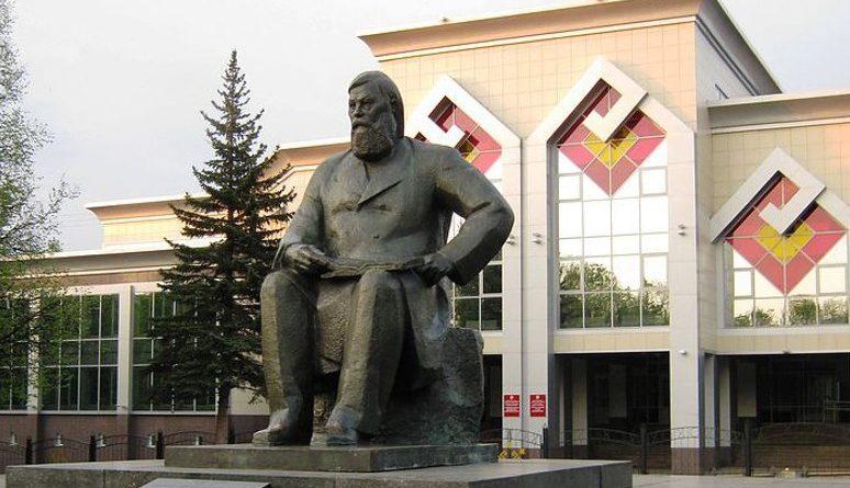 Черновик 86
