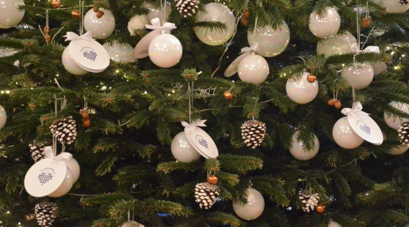 Михаил Игнатьев исполнит новогоднее желание мальчика из Новочебоксарска