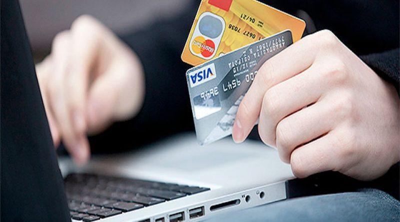 Участились случаи хищений с банковских карт