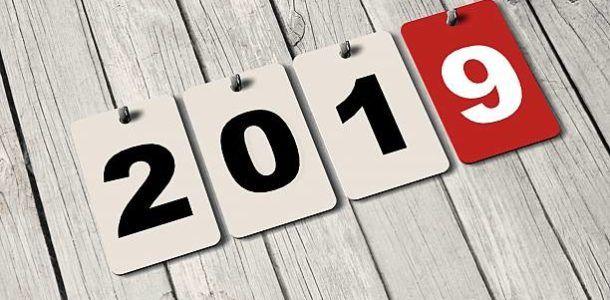 Обсуждены итоги проведения новогодних праздничных мероприятий и вопросы жизнеобеспечения населения в первые дни 2019 года