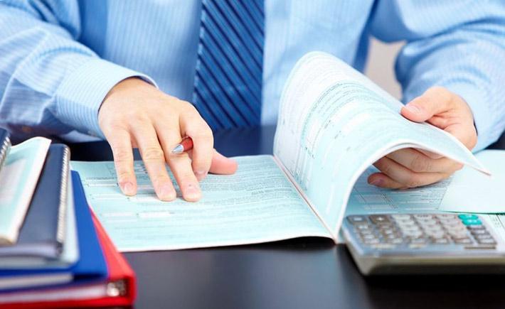 В отношении проведения плановых проверок субъектов малого предпринимательства вводится ограничение