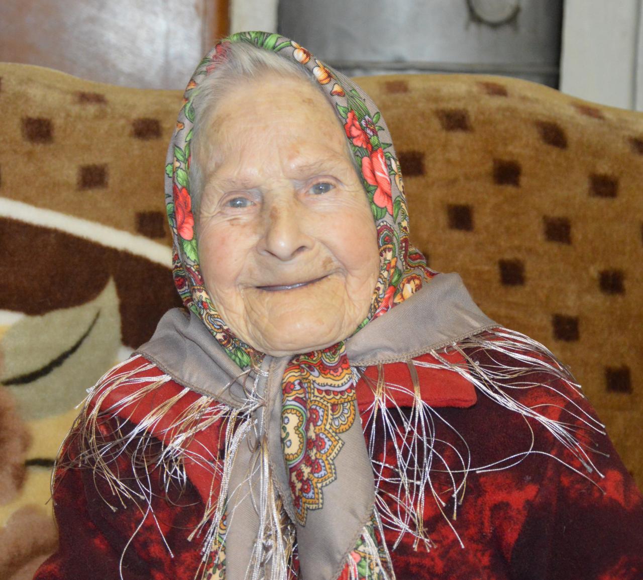 О прекрасных жительницах Алатыря и Алатырского района