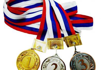Федерация спортивной борьбы России выразила благодарность Главе Чувашии Михаилу Игнатьеву