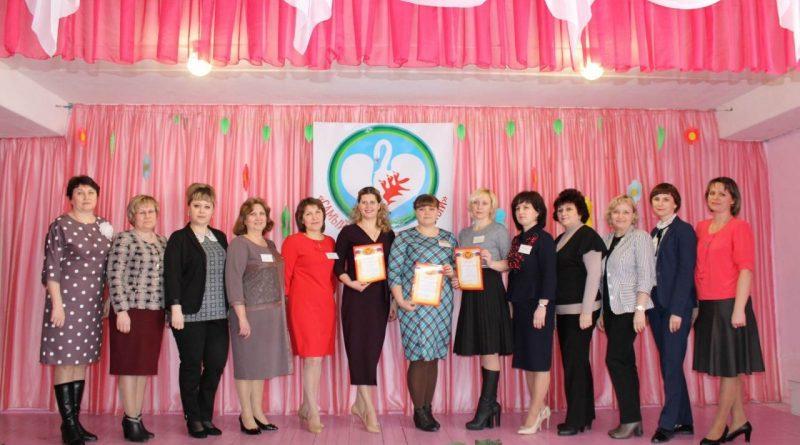 В Алатыре и Алатырском районе прошли конкурсы профессионального мастерства среди педагогов 7