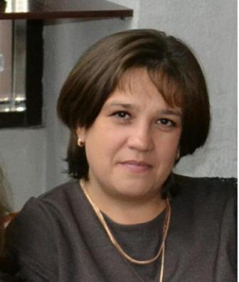 В Алатыре и Алатырском районе прошли конкурсы профессионального мастерства среди педагогов